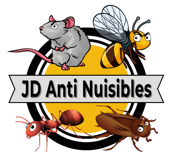 JD Anti Nuisibles